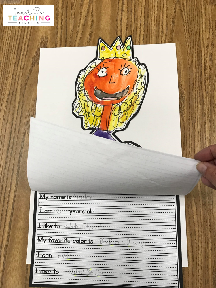 Tips to make your writing mini-lessons successful! Follow a writer's workshop lesson from beginning to end. Monthly writing lessons for Kindergarten, first grade, and second grade that focus on standards while incorporating seasonal fun.