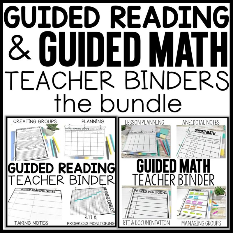 Solutions For The End Of The Year Tunstall S Teaching Tidbits