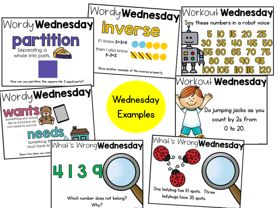 digital math warm-ups 10 math review resources