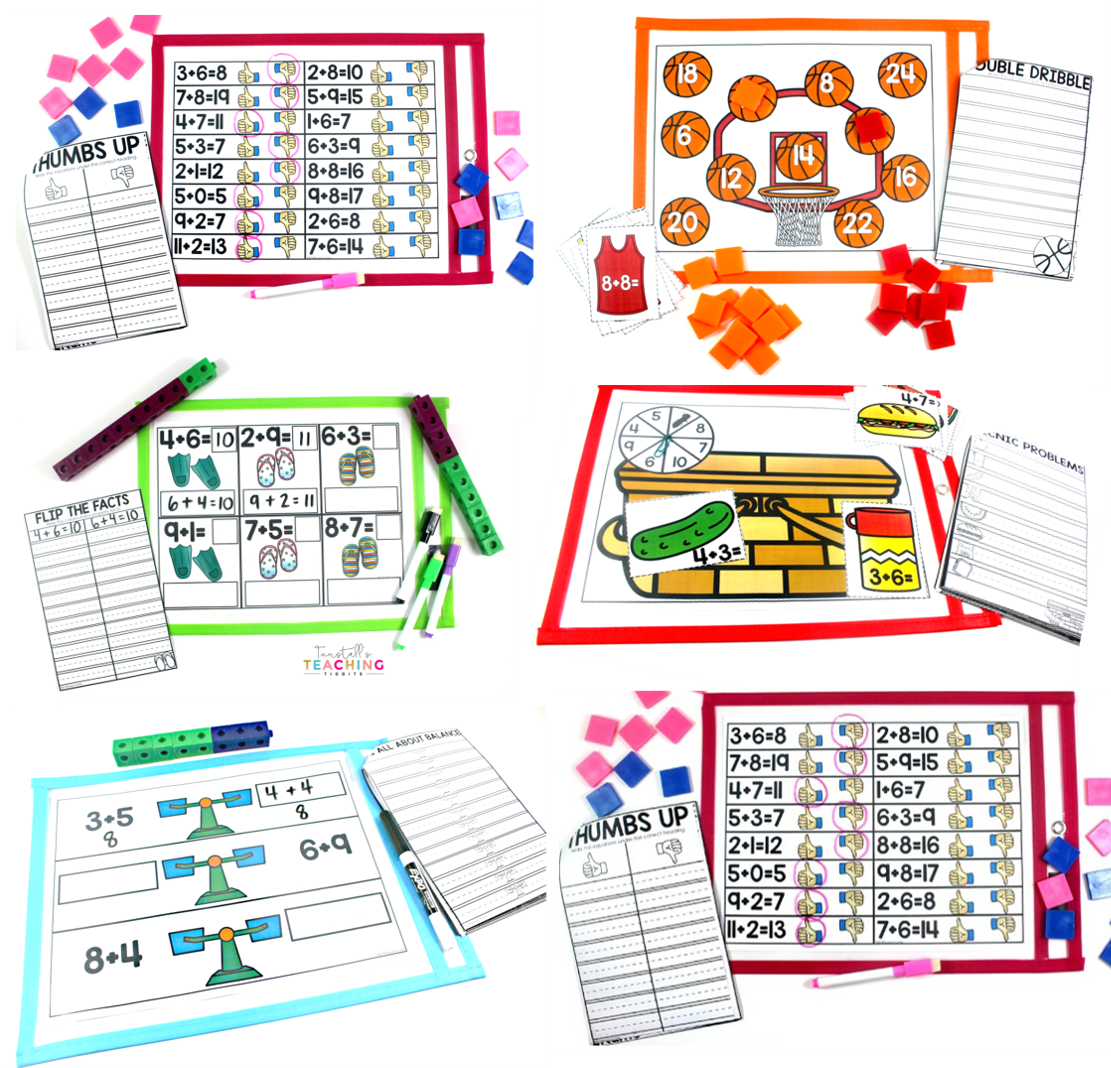 write and wipe math 10 math review resources